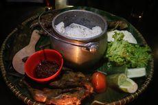 Apa Itu Nasi Liwet? Menu Asli Jawa yang Populer di Masyarakat