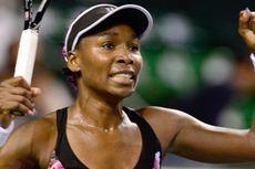 Venus Williams ke Semifinal Pan Pacific Open untuk Kali Pertama