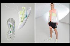 Juara Olimpiade Sebut Inovasi Sepatu Lari Berteknologi Rusak Kredibilitas Atlet