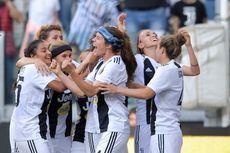 Nama dan Semangat Baru di Liga Sepak Bola Wanita Jepang