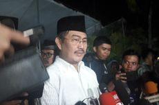 Jimly Sebut Habibie Sosok Pembuka Gerbang Demokrasi di Indonesia