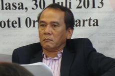 Ini Tantangan untuk Presiden Setelah SBY