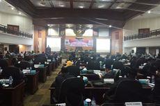 Setelah 74 Tahun, Hari Jadi Sumatera Barat Diperingati untuk Pertama Kali