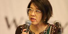 Minat Baca Masih Kurang, Singapura Ambil Langkah Ini