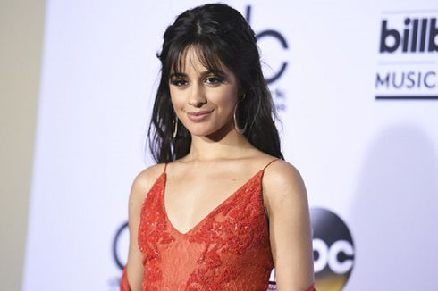 Lirik dan Chord Lagu Living Proof - Camila Cabello