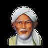 Mengenal Sunan Ampel, Sosok Wali Songo dan Caranya Sebarkan Islam di Nusantara