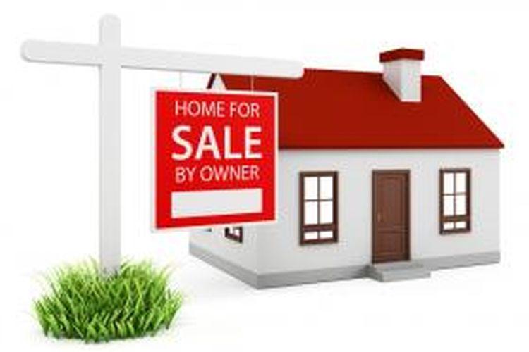 Ada beberapa hal yang perlu Anda ikuti sebelum menjual rumah. Perbaikan, penataan barang, dan luas rumah menjadi pertimbangan calon pembeli.