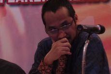 KPK Berharap Audit Tahap II Hambalang Selesai Sebelum Lebaran