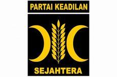 """Jelang """"Voting"""", PKS Sampaikan Surat Cinta untuk SBY"""