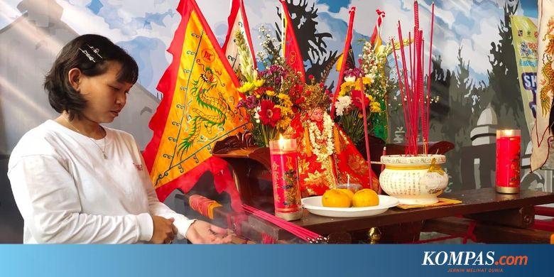 Berita Harian Budaya Indonesia Terbaru Hari Ini - Kompas.com