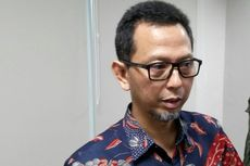 25 November, MRT Jakarta Terbitkan Kartu Multi Trip