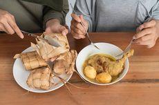 15 Resep Masakan Lebaran Pendamping Ketupat, Tidak Cuma Opor Ayam