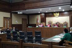 Staf Khusus Menag Minta Penilaian Pengurus DPW PPP Jatim soal Haris Hasanuddin