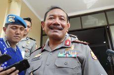 Polri Juga Temukan Kasus Vaksin Palsu di Yogyakarta