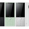 Inilah Ponsel Pertama Dizo, Merek Baru dari Realme