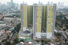 Jakarta Kekurangan 1,2 Juta Unit Hunian, Memaksimalkan Lahan BUMD Bisa Jadi Solusi