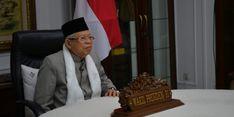 Wapres Tekankan Peningkatan SDM dan Kesejahteraan Masyarakat Papua