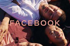 Menkominfo Minta Facebook Perhatikan Kewajiban Pajak di Indonesia