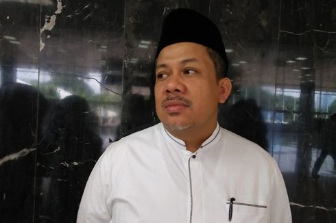 Polisi Dinilai Jadi Pihak Tertuduh, Fahri Hamzah Dukung TGPF Kerusuhan 22 Mei