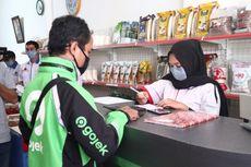Mitra Tani Gandeng Go-Jek, Permudah Warga Banten Belanja Bahan Pangan