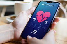 Melawan Serangan Jantung dengan Smartwatch