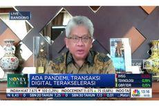 Digital Banking Bank BJB Tumbuh Pesat di Tengah Pandemi Covid-19