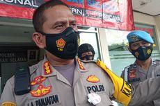 3 Pembunuhan dalam 2 Bulan di Denpasar, Begini Kata Polisi