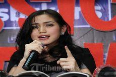 Pihak Suami Jessica Iskandar Belum Pikirkan Banding