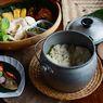 15 Tempat Makan di Cipanas Cianjur, Ada Sate Maranggi hingga Bakmi