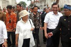 Sisa Utang KAA Belum Dibayar, Ridwan Kamil Curhat ke Menkopolhukam