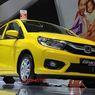 Konsumen Honda Brio Satya Didominasi Kalangan First Time Buyer