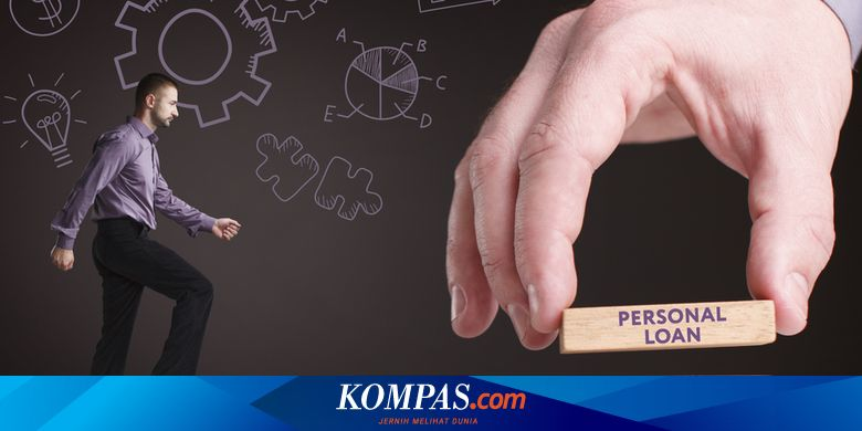 AGRO Optimalkan Penyaluran Kredit, BRI Agro Gandeng Modalku