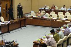 Timwas Century: Mayoritas Fraksi Setujui Usul Pemanggilan Boediono