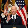 Joe Biden Bakal Tarik Pasukan AS dari Afghanistan: Perang Terlama akan Berakhir