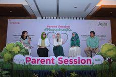 "Ibu Menyusui Mau Tampil ""Fashionable""? Ini Tips dari Zee Zee Shahab dan Sonya Fatmala"