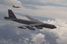 Angkatan Udara RI dan AS Akan Gelar Latihan Bersama Keterampilan Tanggap Bencana