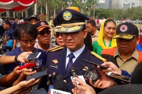 Kala Anies Diwajibkan Melapor ke DPRD Sebelum Menunjuk Wali Kota hingga Direksi BUMD...