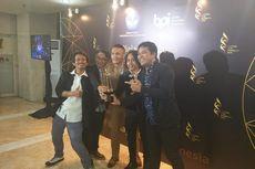 Selamat! Film Kontroversial Kucumbu Tubuh Indahku Raih Piala Citra FFI 2019 Terbanyak