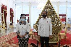 PGRI Kritik Sekolah Tatap Muka di Jakarta karena Tak Ikuti Arahan Jokowi