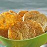 Resep Keripik Tempe Renyah untuk Makan Soto atau Camilan