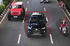 Cegah Salah Sasaran ETLE, Jangan Lupa Lapor jika Kendaraan Sudah Dijual