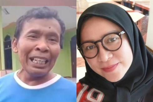 [POPULER HYPE] Vicky Prasetyo Tersangka | Kisah Haru Melly Goeslaw dan Mantan ART Nike Ardilla