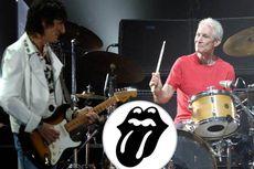 Lirik dan Chord Lagu Bitch - The Rolling Stones