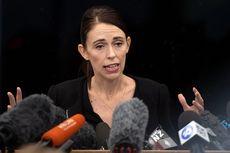 Selandia Baru Selidiki Kasus Covid-19 Komunitas Pertama Kali Setelah Sekian Bulan