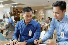 Lowongan Kerja ODP Bank Mandiri untuk Lulusan S1-S2