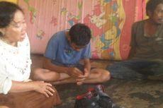 Salah Simpan Sepatu di Masjid, Siswa SMP Dikeluarkan