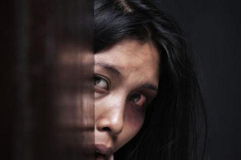 Laporkan Dugaan KDRT, Istri Dirut PT Taspen Diperiksa Polisi