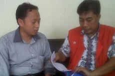 Selain Korupsi, Bupati Rembang Diduga Bertindak Nepotisme