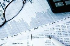 Ini Tiga Tantangan Pelaporan Keuangan dan Akuntansi Perbankan