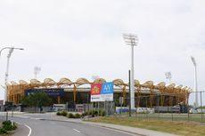 Belum Tentukan Tuan Rumah Olimpiade 2032, IOC Siapkan Agenda Ini